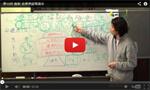 「うつや自律神経失調症を改善させるための基礎知識」の動画を見る