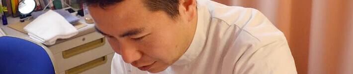 顎関節症の原因と対策