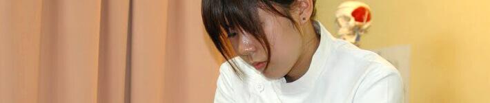 冷え性の原因は、感情と筋肉
