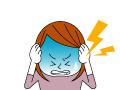 めまい・耳鳴り・難聴の症状に悩む患者さん