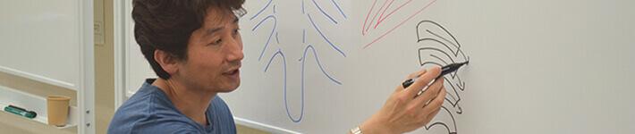 蓄膿や副鼻腔炎の改善法