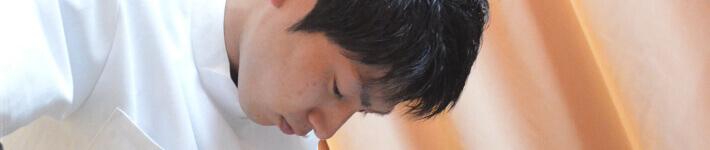 慢性疲労の解消法
